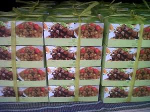 nasi kotak yogyakarta