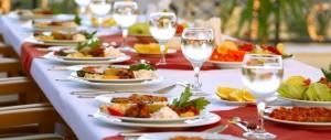 catering-sahur-di-jogja