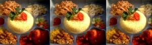 nasi kuning box yogyakarta