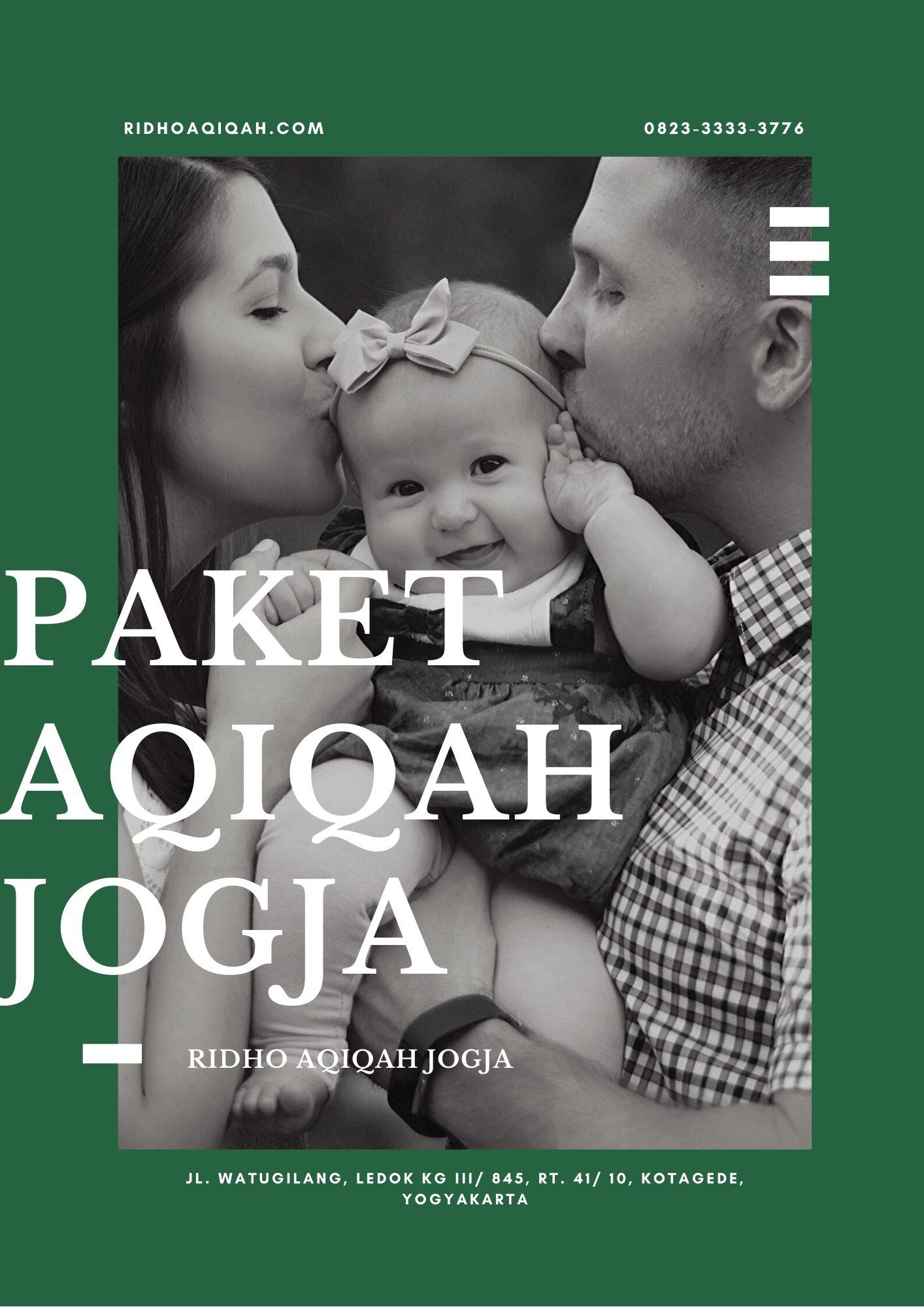 PAKET AQIQAH JOGJA (1)